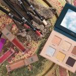 Kali Collection: la nuova collezione firmata Mulac Cosmetics