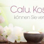 Lipstick N.75 Nude Rosè – Calu Kosmetik | Recensione