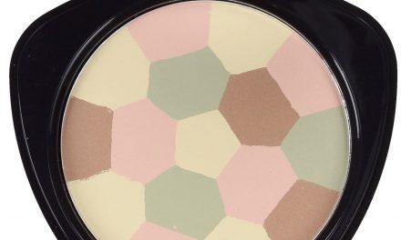 Colour Correcting Powder – Dr.Hauschka | Recensione