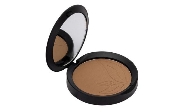 Resplendent Bronzer PuroBio Cosmetics | Recensione