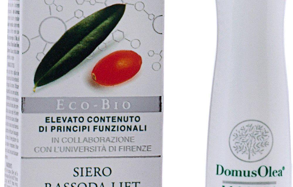Siero Labbra & Contorno Rassoda Lift – Domus Olea Toscana | Recensione