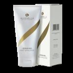 Scrub Viso – Alkemilla Eco Bio Cosmetic   Recensione