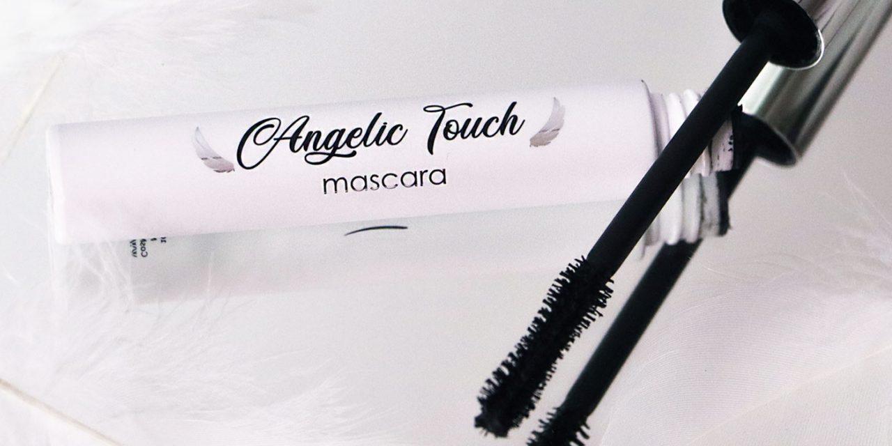 Dilikikka – Angelic Touch | Cosmyfy