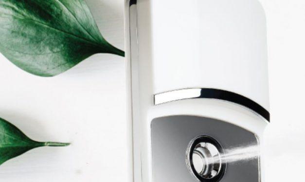 Jiffy Device: un cosmetic device di ultima generazione