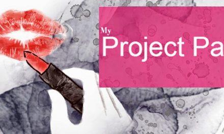 PSP: Aggiornamento Nuovo Progetto Smaltimento Make up #9