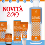 Sana 2019: Eufrasia Magic Drops – Dr. Taffi