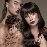 La Vie en Dark | La nuova collezione Neve Cosmetics