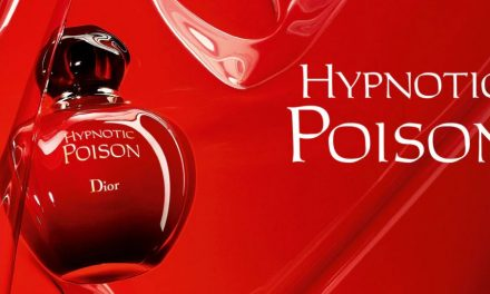 Hypnotic Poison (EDT) | Dior