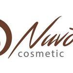 Siero e Contorno Occhi alla Bava di Lumaca – Nuvò Cosmetics | Recensione