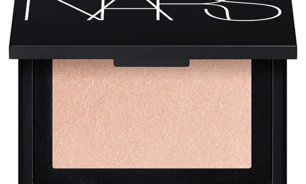 Highlighting Powder – Nars | Recensione