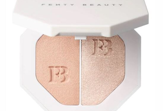 Killawatt Freestyle Highlighter – Fenty Beauty | Recensione