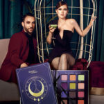 Bartender Spells, la nuova palette Neve Cosmetics