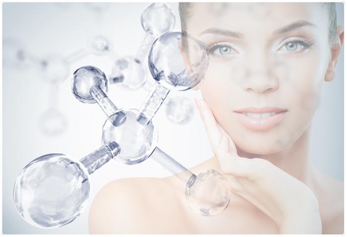 Un look raggiante e giovane con l'acido ialuronico | I consigli di Comfort Zone