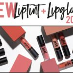 PuroBIO LipTint e LipGloss: novità per le labbra