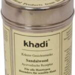 Sandalwood – Khadi | Recensione