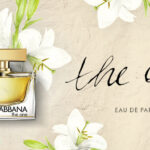 The One – Dolce&Gabbana