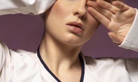 Bright Eyes: le nuove Pastello Kajal Eyeliner di Neve Cosmetics