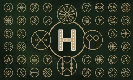 Hermetica – Profumi Molecolari Green