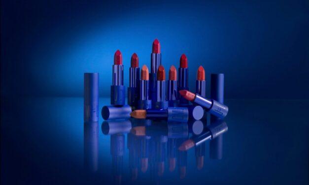 Creamlust, i nuovi rossetti firmati MULAC Cosmetics