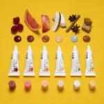 Balmy: balsami labbra firmati Purobio Cosmetics